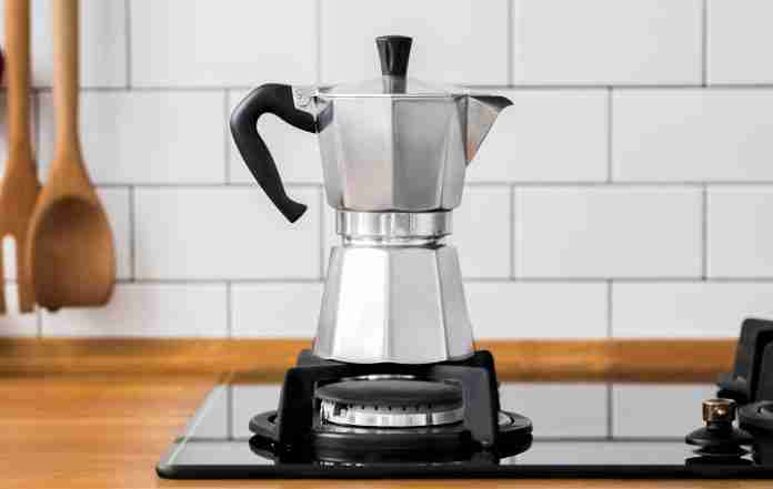 How to choose the best Italian Coffee maker